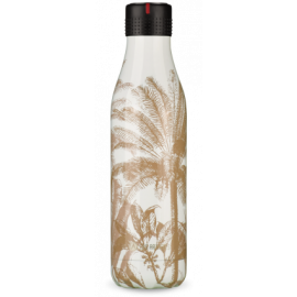 """BOUTEILLE INOX """"Indian"""" 750ml"""