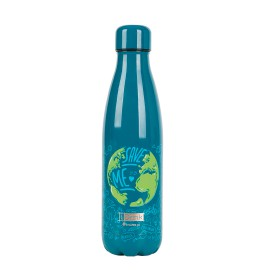 Bouteille Isotherme I-DRINK...