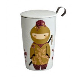 "TEAEVE ""Little Ninja gold"""