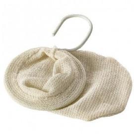 Chaussette coton taille M 9cm