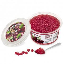 Perles de fruits - Cerises...